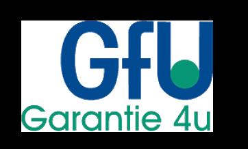gfm-logo